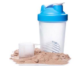 eiweiss-protein-pulver