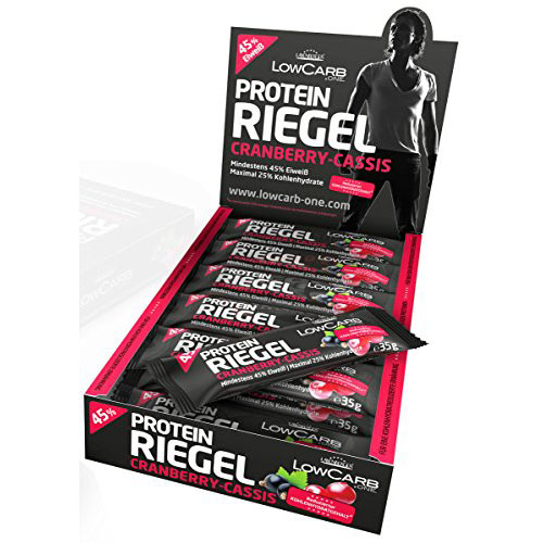 lowcarb-protein-riegel1