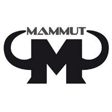 mammut-protein-logo