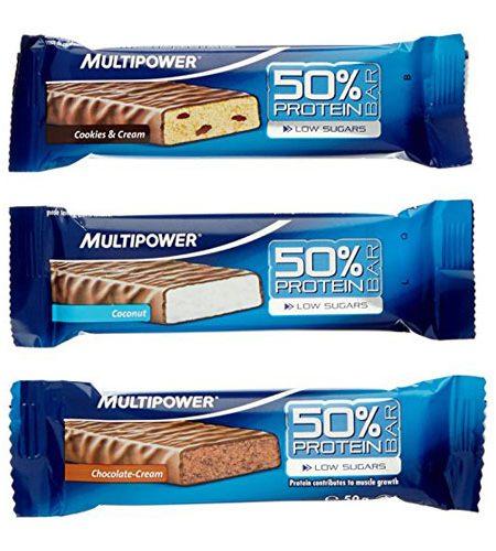 multipowerriegel
