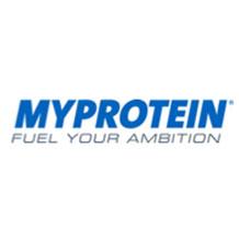 myprotein-logo-new