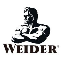 weider-logo1