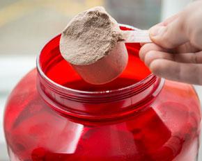 whey-protein-molke