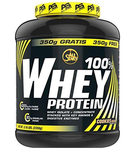 whey-protein1