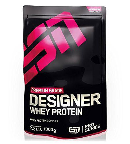 whey-protein2