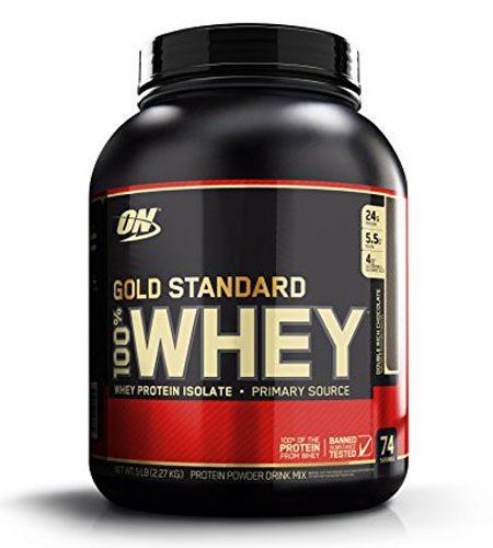 whey-protein3