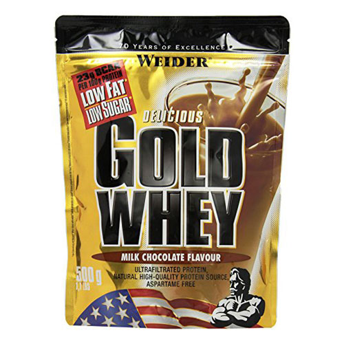 whey-protein6